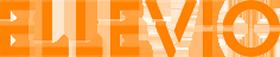 Logo for Ellevio